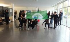 Galardão Eco-escolas