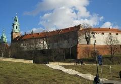 Projeto Erasmus+ Meeting Polónia