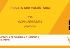 Projeto Ser Solidário