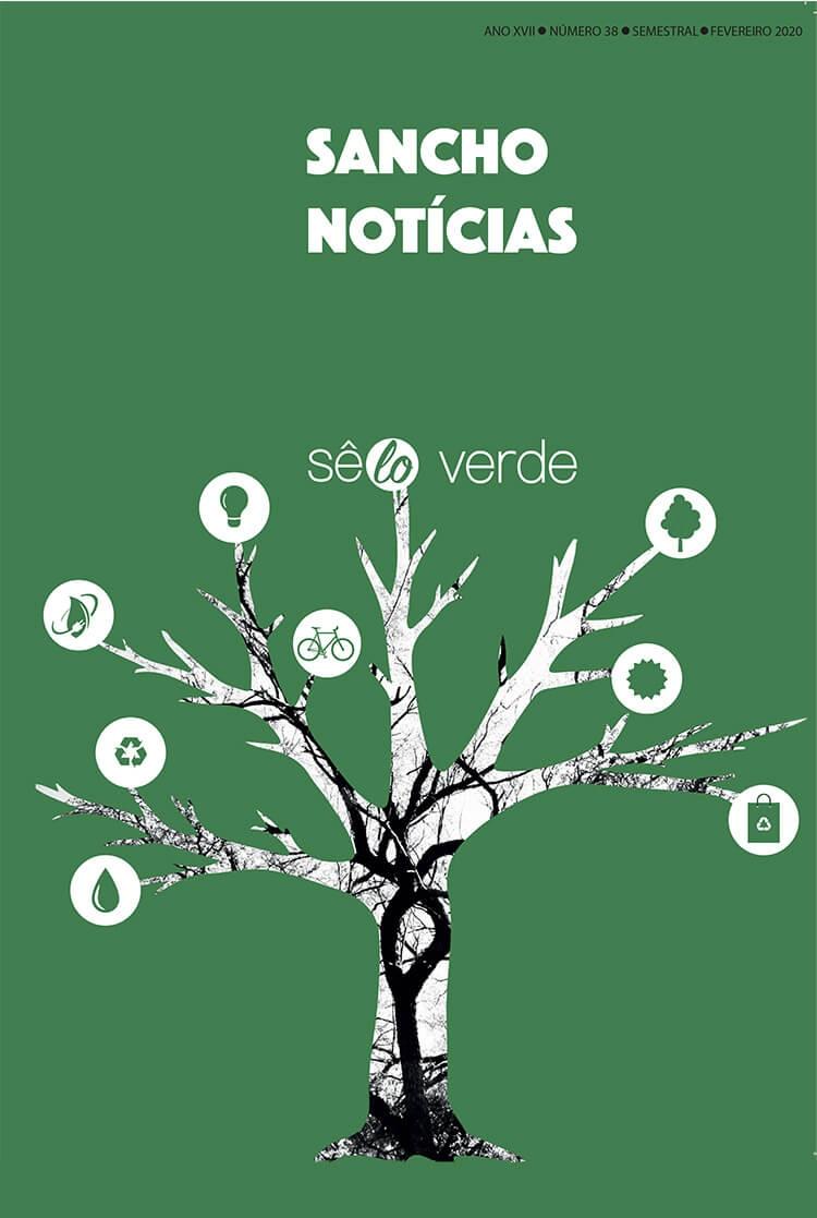Sê(lo) Verde