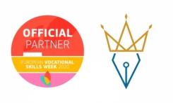 AEDSI participa na Semana Europeia de Competências Profissionais
