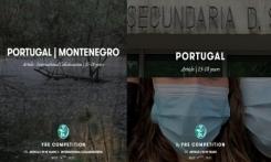 "Concurso Internacional ""YRE Competition"""